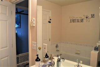 """Photo 15: 87 12099 237 Street in Maple Ridge: East Central Townhouse for sale in """"GABRIOLA"""" : MLS®# R2498464"""