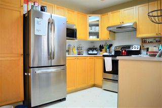 """Photo 11: 87 12099 237 Street in Maple Ridge: East Central Townhouse for sale in """"GABRIOLA"""" : MLS®# R2498464"""