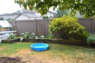 """Photo 20: 87 12099 237 Street in Maple Ridge: East Central Townhouse for sale in """"GABRIOLA"""" : MLS®# R2498464"""