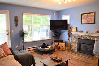 """Photo 4: 87 12099 237 Street in Maple Ridge: East Central Townhouse for sale in """"GABRIOLA"""" : MLS®# R2498464"""