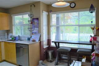 """Photo 8: 87 12099 237 Street in Maple Ridge: East Central Townhouse for sale in """"GABRIOLA"""" : MLS®# R2498464"""