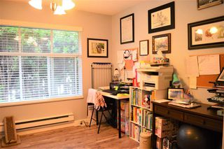"""Photo 7: 87 12099 237 Street in Maple Ridge: East Central Townhouse for sale in """"GABRIOLA"""" : MLS®# R2498464"""