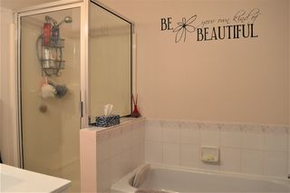 """Photo 14: 87 12099 237 Street in Maple Ridge: East Central Townhouse for sale in """"GABRIOLA"""" : MLS®# R2498464"""
