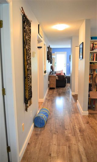 """Photo 13: 87 12099 237 Street in Maple Ridge: East Central Townhouse for sale in """"GABRIOLA"""" : MLS®# R2498464"""