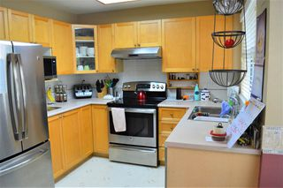 """Photo 9: 87 12099 237 Street in Maple Ridge: East Central Townhouse for sale in """"GABRIOLA"""" : MLS®# R2498464"""