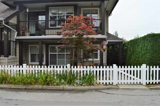 """Photo 2: 87 12099 237 Street in Maple Ridge: East Central Townhouse for sale in """"GABRIOLA"""" : MLS®# R2498464"""