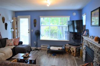 """Photo 5: 87 12099 237 Street in Maple Ridge: East Central Townhouse for sale in """"GABRIOLA"""" : MLS®# R2498464"""