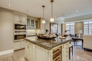 Photo 22: 308 600 PRINCETON Way SW in Calgary: Eau Claire Apartment for sale : MLS®# A1032382