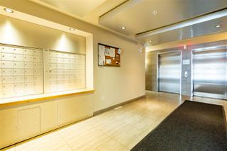 Photo 2: 412 3715 WHITELAW Lane in Edmonton: Zone 56 Condo for sale : MLS®# E4220548