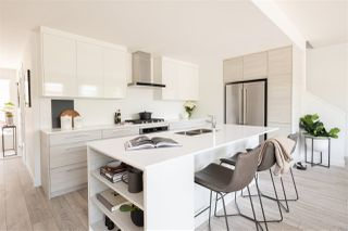 """Main Photo: 31 10511 NO. 5 Road in Richmond: Ironwood Townhouse for sale in """"FIVE ROAD"""" : MLS®# R2521861"""