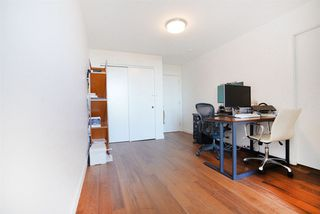 Photo 15: 306 4408 CAMBIE Street in Vancouver: Cambie Condo for sale (Vancouver West)  : MLS®# R2522295