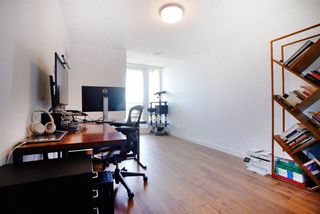 Photo 14: 306 4408 CAMBIE Street in Vancouver: Cambie Condo for sale (Vancouver West)  : MLS®# R2522295