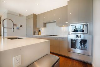 Photo 5: 306 4408 CAMBIE Street in Vancouver: Cambie Condo for sale (Vancouver West)  : MLS®# R2522295
