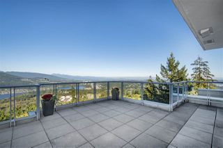 Photo 4: 1107 9266 UNIVERSITY CRESCENT in Burnaby: Simon Fraser Univer. Condo for sale (Burnaby North)  : MLS®# R2487372