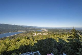 Photo 16: 1107 9266 UNIVERSITY CRESCENT in Burnaby: Simon Fraser Univer. Condo for sale (Burnaby North)  : MLS®# R2487372