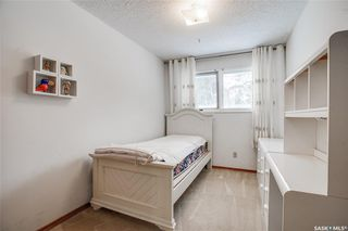 Photo 16: 1935 St Charles Avenue in Saskatoon: Exhibition Residential for sale : MLS®# SK838207