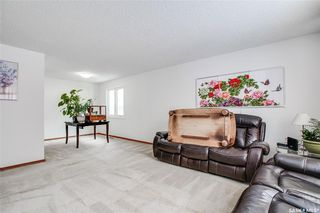 Photo 5: 1935 St Charles Avenue in Saskatoon: Exhibition Residential for sale : MLS®# SK838207