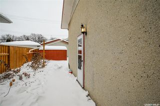 Photo 28: 1935 St Charles Avenue in Saskatoon: Exhibition Residential for sale : MLS®# SK838207