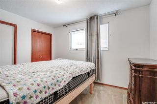 Photo 12: 1935 St Charles Avenue in Saskatoon: Exhibition Residential for sale : MLS®# SK838207
