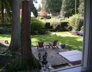 Photo 7: 12446 214TH ST in Maple Ridge: West Central House for sale : MLS®# V581658