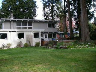 Photo 2: 12446 214TH ST in Maple Ridge: West Central House for sale : MLS®# V581658