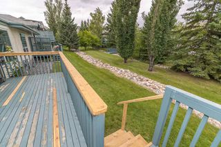 Photo 16: 2403 Riverbend Road NW in Edmonton: Zone 14 House Half Duplex for sale : MLS®# E4167477