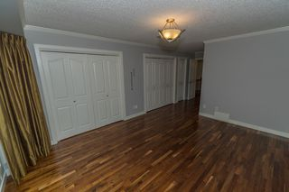 Photo 11: 2403 Riverbend Road NW in Edmonton: Zone 14 House Half Duplex for sale : MLS®# E4167477