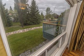 Photo 15: 2403 Riverbend Road NW in Edmonton: Zone 14 House Half Duplex for sale : MLS®# E4167477