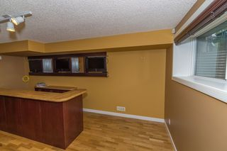 Photo 21: 2403 Riverbend Road NW in Edmonton: Zone 14 House Half Duplex for sale : MLS®# E4167477