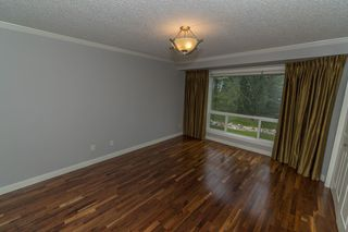 Photo 10: 2403 Riverbend Road NW in Edmonton: Zone 14 House Half Duplex for sale : MLS®# E4167477
