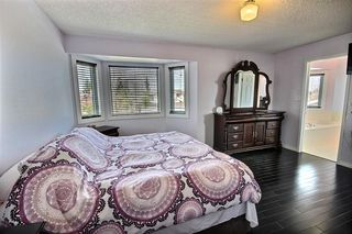 Photo 14: 11319 171 Avenue in Edmonton: Zone 27 House for sale : MLS®# E4168527