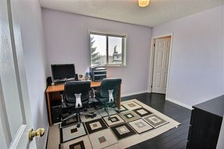 Photo 11: 11319 171 Avenue in Edmonton: Zone 27 House for sale : MLS®# E4168527