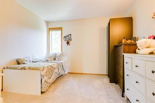 Photo 13: 7 Caldwell Crescent in Winnipeg: Whyte Ridge Residential for sale (1P)  : MLS®# 1924660