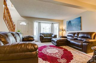 Photo 4: 7 Caldwell Crescent in Winnipeg: Whyte Ridge Residential for sale (1P)  : MLS®# 1924660