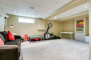 Photo 16: 7 Caldwell Crescent in Winnipeg: Whyte Ridge Residential for sale (1P)  : MLS®# 1924660
