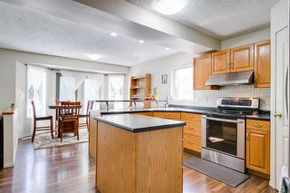 Photo 5: 7 Caldwell Crescent in Winnipeg: Whyte Ridge Residential for sale (1P)  : MLS®# 1924660
