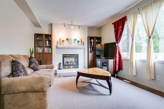 Photo 9: 7 Caldwell Crescent in Winnipeg: Whyte Ridge Residential for sale (1P)  : MLS®# 1924660