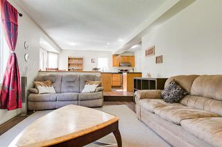 Photo 10: 7 Caldwell Crescent in Winnipeg: Whyte Ridge Residential for sale (1P)  : MLS®# 1924660