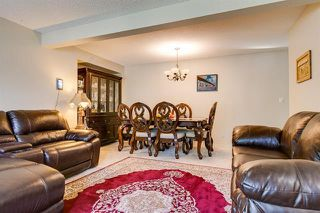 Photo 3: 7 Caldwell Crescent in Winnipeg: Whyte Ridge Residential for sale (1P)  : MLS®# 1924660