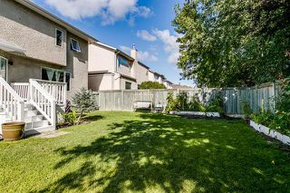 Photo 20: 7 Caldwell Crescent in Winnipeg: Whyte Ridge Residential for sale (1P)  : MLS®# 1924660