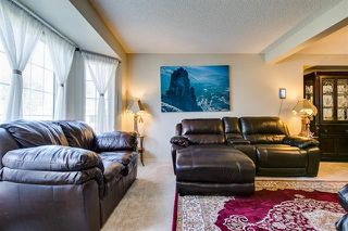 Photo 2: 7 Caldwell Crescent in Winnipeg: Whyte Ridge Residential for sale (1P)  : MLS®# 1924660
