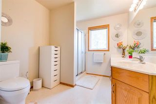 Photo 12: 7 Caldwell Crescent in Winnipeg: Whyte Ridge Residential for sale (1P)  : MLS®# 1924660