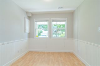 Photo 13: 2889 270A STREET in Langley: Aldergrove Langley House for sale : MLS®# R2377239