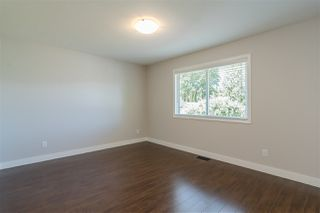 Photo 9: 2889 270A STREET in Langley: Aldergrove Langley House for sale : MLS®# R2377239