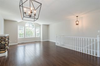 Photo 4: 2889 270A STREET in Langley: Aldergrove Langley House for sale : MLS®# R2377239