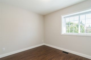 Photo 11: 2889 270A STREET in Langley: Aldergrove Langley House for sale : MLS®# R2377239
