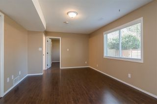 Photo 15: 2889 270A STREET in Langley: Aldergrove Langley House for sale : MLS®# R2377239