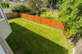 Photo 17: 2889 270A STREET in Langley: Aldergrove Langley House for sale : MLS®# R2377239