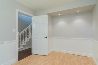 Photo 14: 2889 270A STREET in Langley: Aldergrove Langley House for sale : MLS®# R2377239