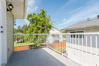 Photo 8: 2889 270A STREET in Langley: Aldergrove Langley House for sale : MLS®# R2377239